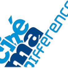 logo-cine_dif-2007-montant